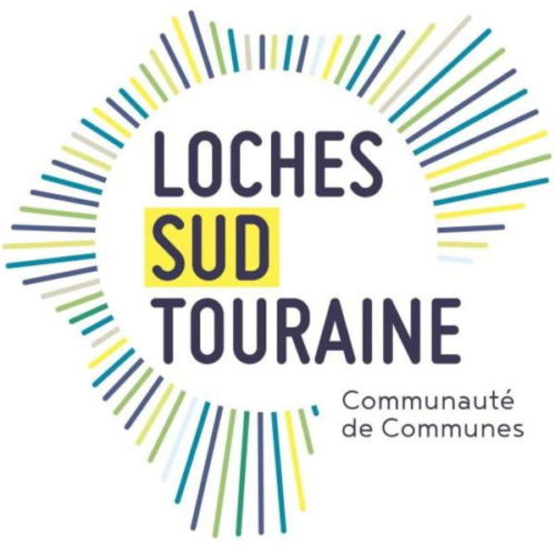Loches Sud Touraine